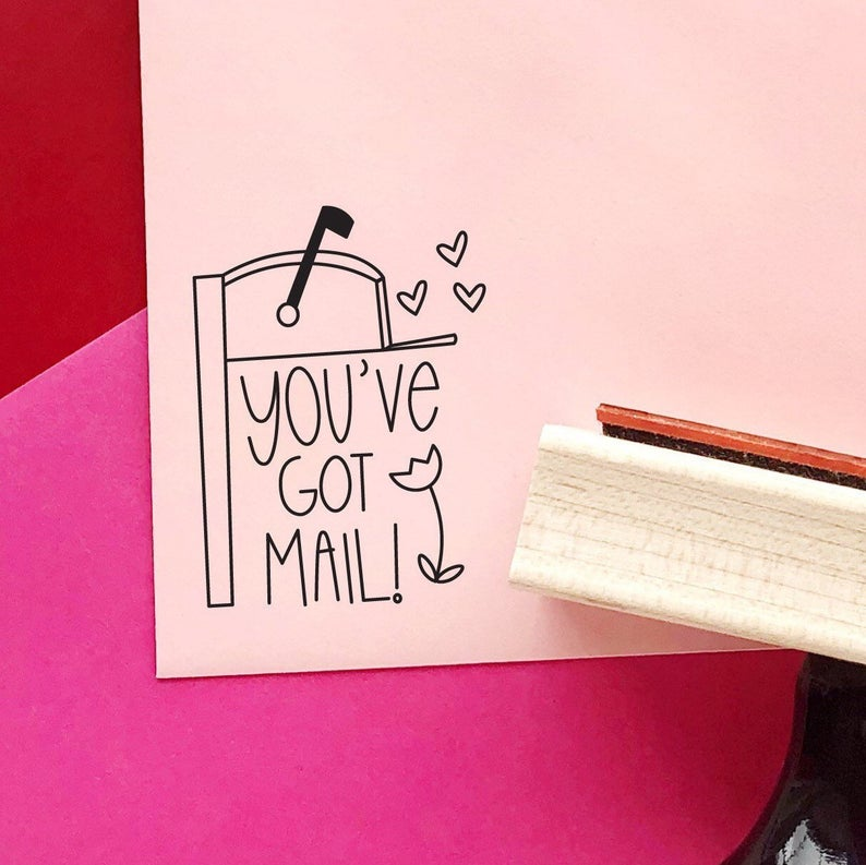 14 Best Movie Gifts For You Ve Got Mail Fans What Should I Get Her